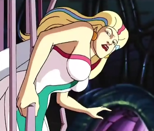 File:Ep05 12.png