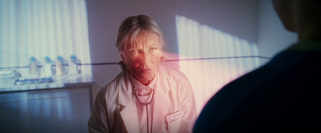 File:Nurse Spex using x-ray vision.PNG
