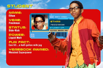 File:Ethan Card.PNG
