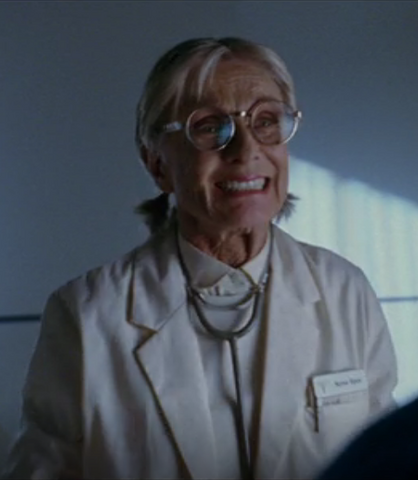 File:Nurse Spex.PNG