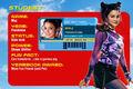 Thumbnail for version as of 21:44, September 30, 2009