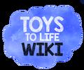 Toys To Life Wiki 2