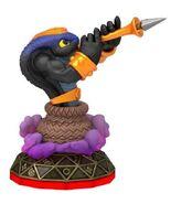 Cobra Cadabra toy