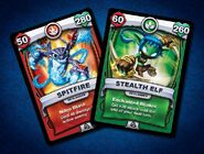 Battlecast Cards2