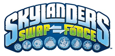1612159 Skylanders SWAP Force Logo HiRes.jpg