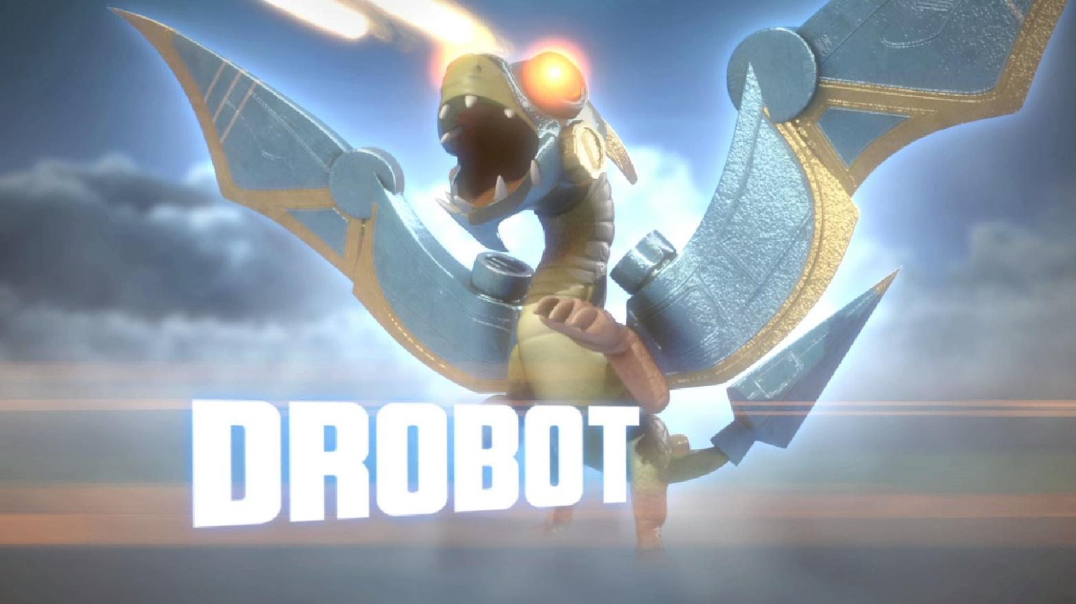 Datei:Drobot Trailer.jpg