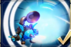Big Bubble Pop Fizzpath1upgrade1