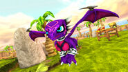 Skylanders-Cynder-Screen-2