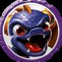 Spyro S2 Icon