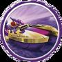 Splatter Splasher symbol