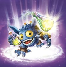 Pop Fizz (LightCore).png