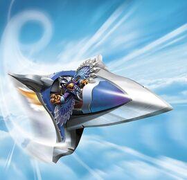 SkySlicer Promo.jpg