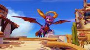 Mega Ram Spyro Screen1