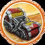 Barrel Blaster symbol