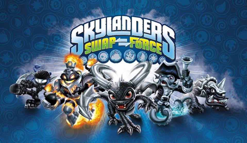 Dark edition skylanders skylanders wiki fandom powered by wikia - Images skylanders ...