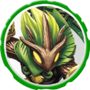 Ambush Icon