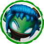 Stealth Elf S2 Icon