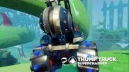 Thump Truck