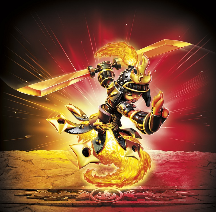 ember skylanders wiki fandom powered by wikia