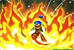 Flameslingerpath2upgrade3