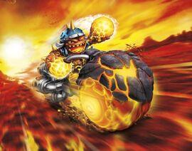 Burn-Cycle Promo.jpeg
