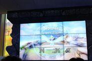 Stormee debut