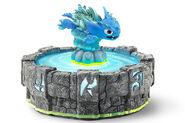 Skylanders-warnado-toy-00