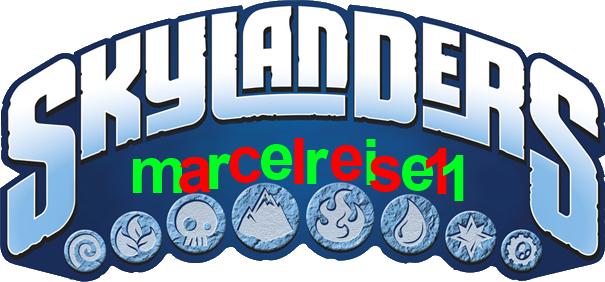 Datei:Skylanders marcelreise11 Logo.png