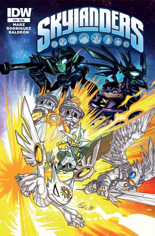 Skylanders Issue...Skylanders Swap Force Coloring Pages Blast Buckler
