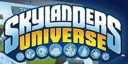 SkylandersUniverse Logo.jpg