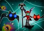 Bat Spinpath1upgrade2
