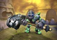 Skylanders-giants-crusher4