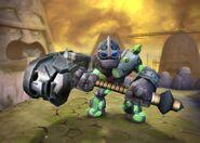 Skylanders-giants-crusher4