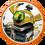 Nitro Magna Charge Icon