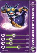 Pop-fizz-series-2-card