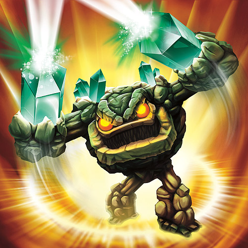 Prism Break | Skylanders Wiki | Fandom Powered By Wikia