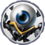 Eye-Small Icon