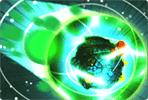 Wrecking Ballbasicupgrade1.png