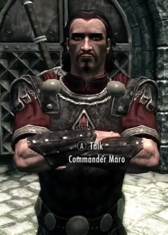 File:Commander Maro.png