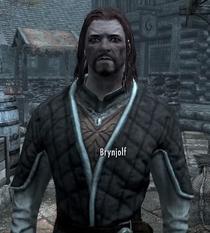 Brynjolf