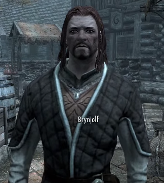 File:Brynjolf.png