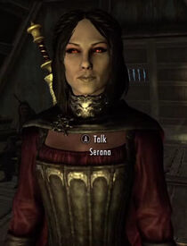 Serana02