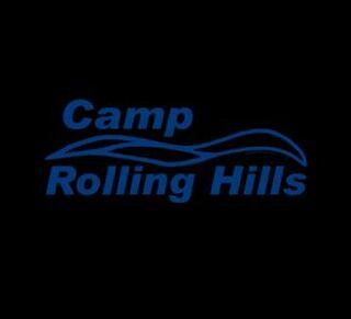 RollingHillsLogo