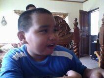 Snapshot 20130119 1