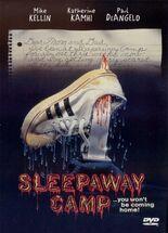 SleepawayCampposter