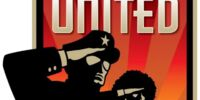 United Front Pictures