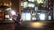 Sleeping-Dogs-HKPD-Motorcycle-01
