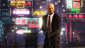 Hitman-Agent 47-outfit-large