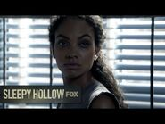 Img 30985 miss-mills-from-for-the-triumph-of-evil-sleepy-hollow-fox-broadcasting