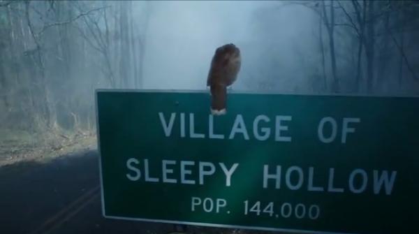 Sleepy Hollow   SleepyHollow Wiki   Fandom powered by Wikia